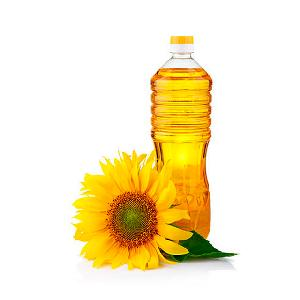 Pure Refined Sunflower Oil Wholesale