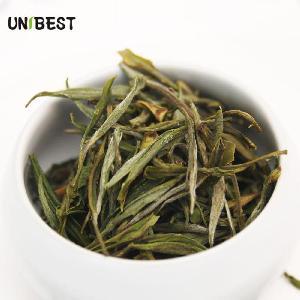 GREEN TEA HUANGSHAN MAOFENG