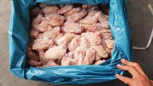 WHOLESALE FROZEN CHICKEN MID WINGS