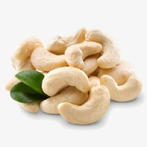 Grade A High Quality Cashew Nuts Organic Cashew Nuts