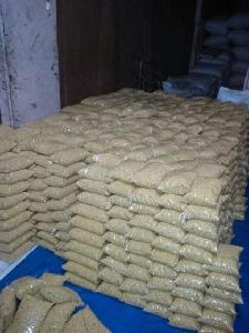 High quality Kabuli Chickpeas Readily Available for Export!