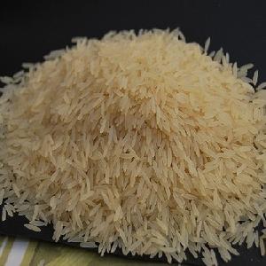 Basmati  rice  5kg bag Basmati  Rice   1121  - Golden Sella, White Sella and Raw  Rice