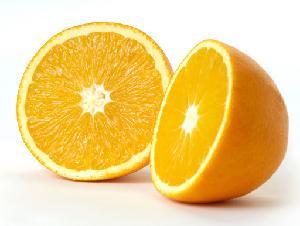 Египетские Валенсии Апельсины На Экспорт