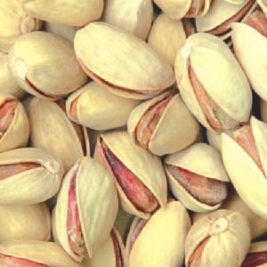 Cheap Wholesale green  nuts   kernel s pistachios