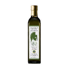 Extra   Virgin   Olive   Oil  Lacon Classic 500ml