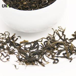 CUI LV GREEA TEA