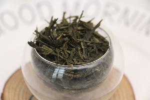 GREEN TEA SENCHA 8911/8912/8913