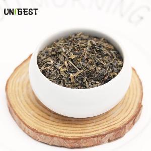 CHUNMEE TEA 9368