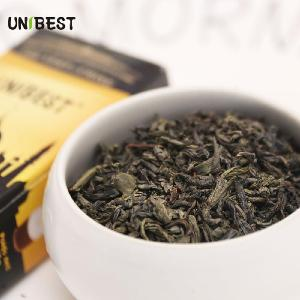 CHUNMEE TEA 41022 AAAAA