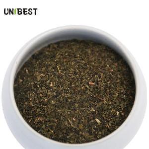 GREEN TEA GREEN FANNINGS 9380