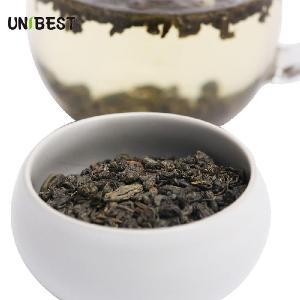 GREEN TEA GUNPOWDER 3505 AAA