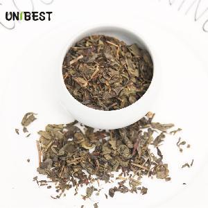 GREEN  TEA   GUNPOWDER  9575/9475/9375