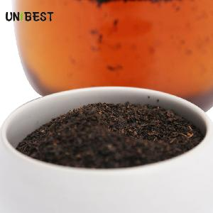 BLACK TEA BLACK FANNINGS 1530