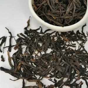 DAN CONG OOLONG TEA