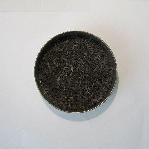 41022AA chunmee green tea FOR maroc