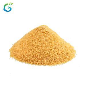 Halal Edible / Pharmaceutical Gelatin 220bloom for Hard Capsules