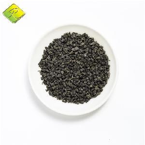 Morocco green tea