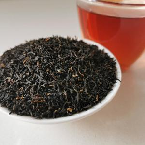 KEEMUN BLACK TEA HAO YA