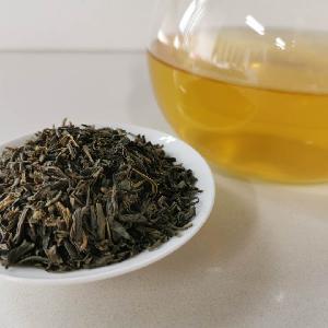 EU CHUNMEE TEA 9371