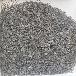 Chunmee tea 9371B