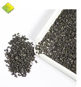 EU standard green tea 3505 AA