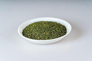 CHINA GREEN TEA SENCHA FANNINGS