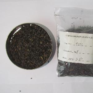 9371AAA bara chunmee green tea FOR maroc mali
