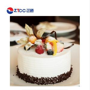 DATEM1226L China supply non  dairy   creamer  ingredient