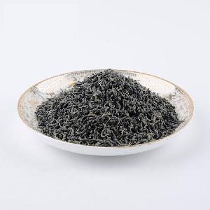 Chunmee tea China green tea to Africa 41022AAAAA