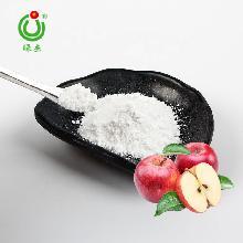 Apple   cider   vinegar  powder  Apple  Extract