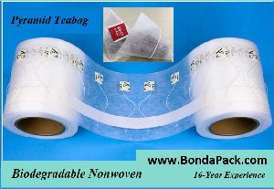 tea  bag material online shop for sliming  tea   pyramid   tea bag  packing   machine