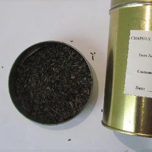 9367 tea branda bara fresh chinese chunmee green tea FOR maroc mali algeria