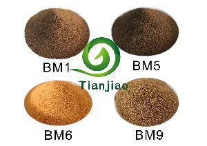 Coffee Premix material coffee powder substitute Brown Maltodextrin