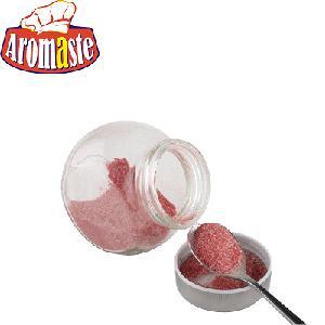 Halal healthy&tasteful dried shrimp flavor  bouillon  seasoning spices  powder