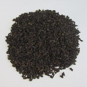 3505AAA bara chin healthy gunpowder green tea maroc mali