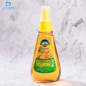 Китайский оптовый лучший качественный 100% чистый натуральный дикий цветочный мед