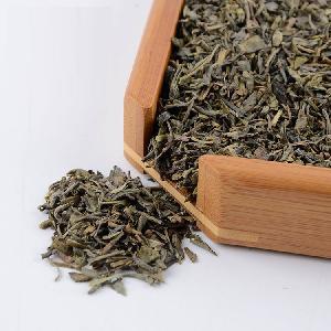 Chunmee tea China green tea to Africa 8147