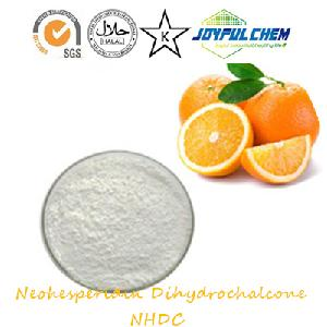 Neohesperidin Dihydrochalcone(NHDC)