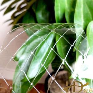 Halal Edible Bovine Siliver Gelatin Leaf Manufacturer