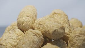 Soya fiber protein, TVP, Texture protein, Soya protein, vegetarian protein, BC-990B