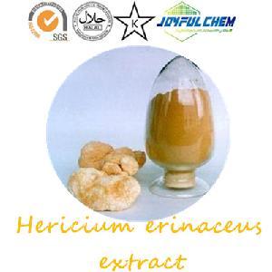 Hericium erinaceus extract /Polysaccharide
