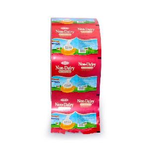 20G packing non dairy creamer