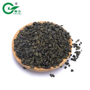 3505A  china  green tea  export  to Europe Morocco Algeria