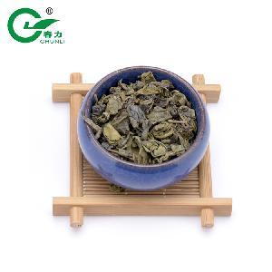 Wholesale Price  Gun   Powder  Green Tea 9375 TEA BULK Premium Tea