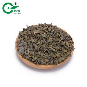 high quality competitive price 9675  gunpower  pearl green tea