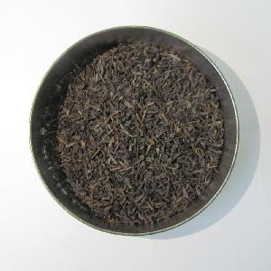 41022AAAA tea chunmee green tea FOR maroc