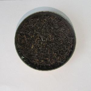 41022AA chunmee green tea FOR maroc mali