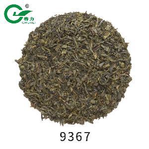 weight loss healthy green tea bulk Maghrebi mint tea