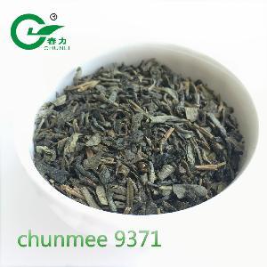 Natural Chinese hand-made slim  tea   mint   tea