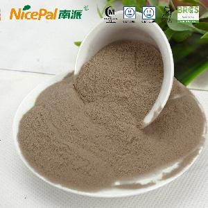 Noni fruit powder for beverage wholesalel price